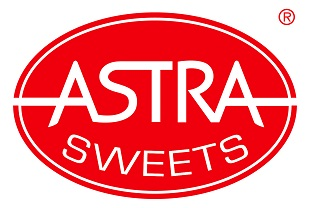 Astrasweets